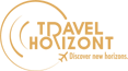 Travel Horizont